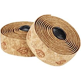 Cinelli Cork Gel Ribbon Lenkerband natur corky